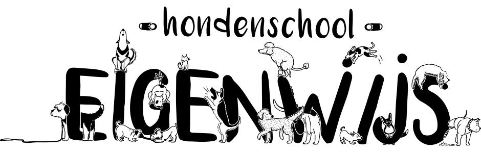 Hondenschool Amersfoort